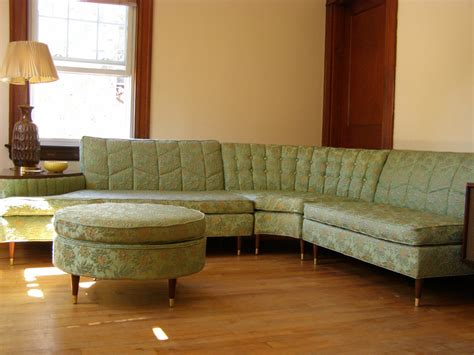 sectional sofas louisville ky retro sectional sofa cleanupflorida