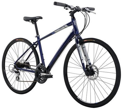 Diamondback Insight 2 Complete Hybrid Bike (Updated ... Diamondback Bicycles