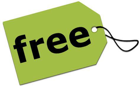 Free Mini Class Extravaganza Cambridge Community Television