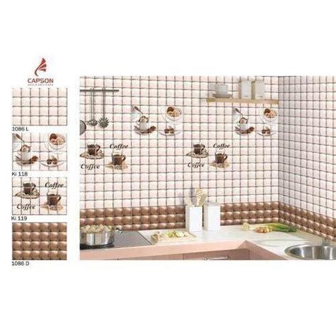 tile in kitchen kitchen wall tiles ceramic kitchen wall tiles