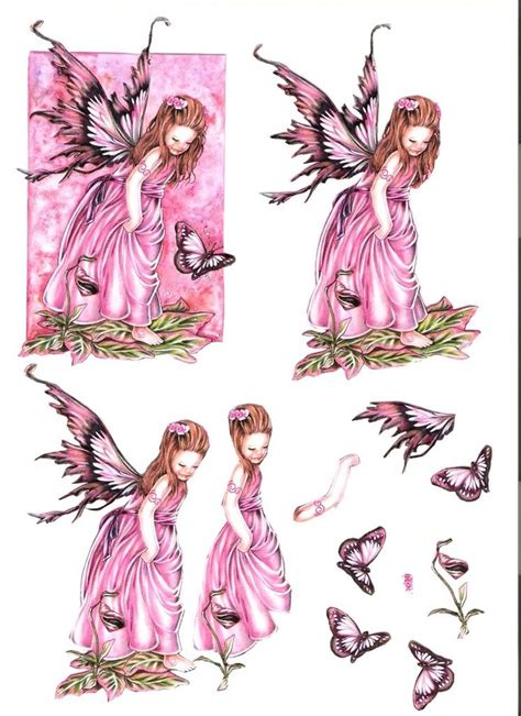 free printable decoupage 17 best images about decoupage sheets on