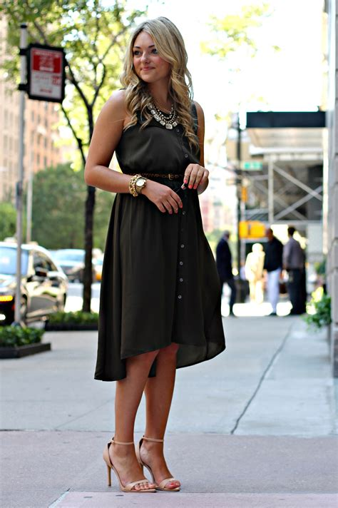 what to wear work business attire what to wear with work dresses 2018