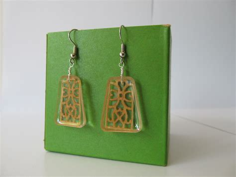 make resin jewelry resin jewelry craftcore