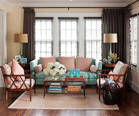 interior home color combinations 1425 best cozy living room decor images on decorating ideas family rooms and home