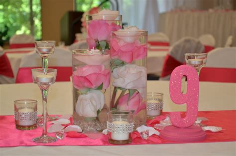 table centerpieces diy wedding table centerpiece wedding bliss baby