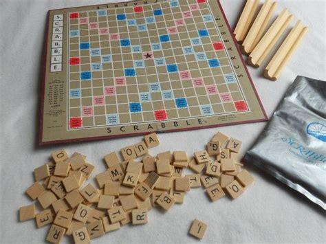 scrabble box 17 best ideas about scrabble board on scrabble