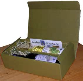 sending gifts to canada from uk how to ship presents by