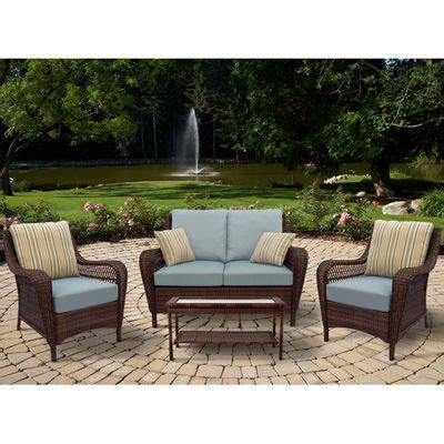 meijer patio furniture meijer patio furniture home outdoor
