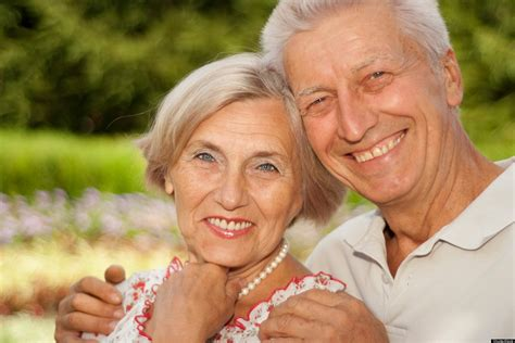 for grandparents help my grandparents are getting a divorce huffpost