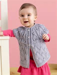 cardigan free knitting pattern 10 free baby sweater knitting patterns