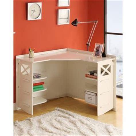 corner desk for small room legare corner desk by legare corner desk bedroom small and small home offices
