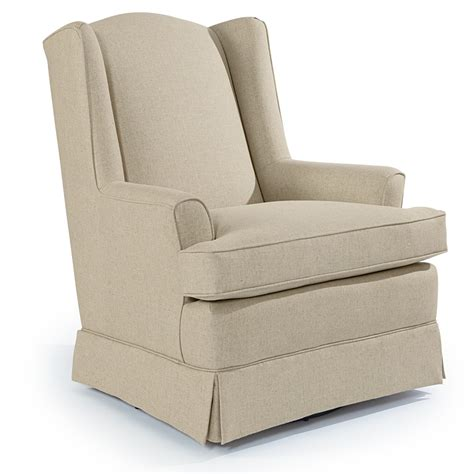 best chair swivel glider best chairs swivel glider