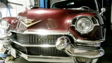 Cadillac Chantilly by Chantilly 1956 Gm Paint Cross Reference