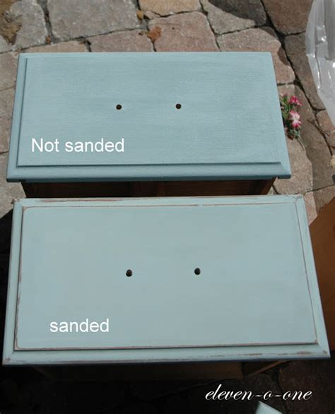 diy chalk paint using baking soda an alternative to sloan chalk paint which is