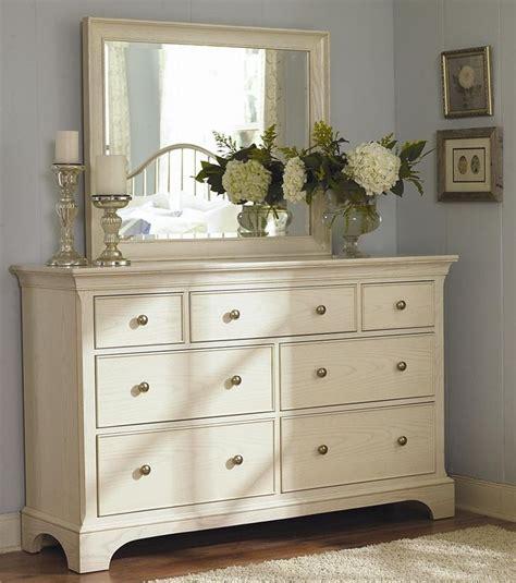 bedroom furniture dresser 25 best ideas about dresser with mirror on