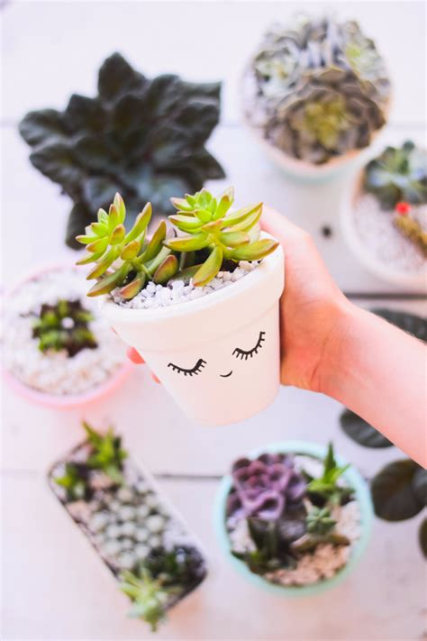 inexpensive crafts 55 cheap crafts to make and sell diy