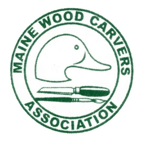 woodworking association wood work wood carving association easy diy woodworking
