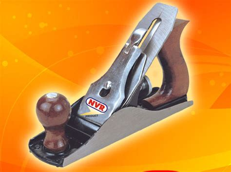 woodworking tools india woodworking cls india with original minimalist