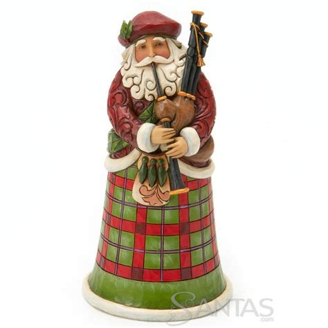 santas of the world figurines santas around the world jim shore santa figurines and