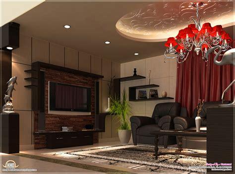 interior home decor ideas interior design ideas kerala home design and floor plans