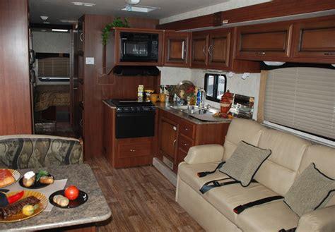 trailer home interior design trailer home interior design 28 images 15 cool mobile