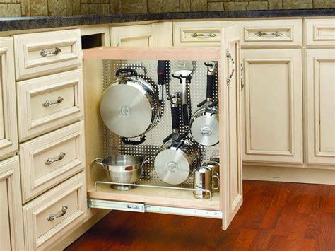 kitchen cupboard organizers ideas kitchen cupboard organizers canada home design ideas