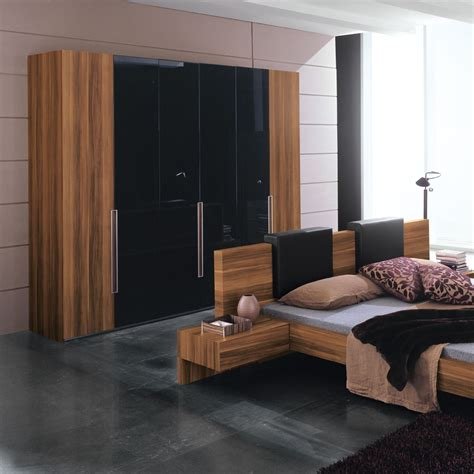 bedroom interior furniture interior design ideas bedroom wardrobe design