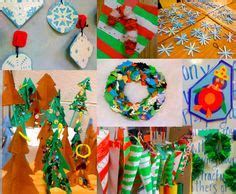 elementary school crafts crafts on crafts