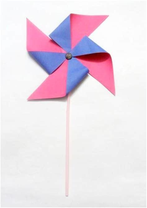 pinwheel paper craft how to make paper pinwheels 35 diys guide patterns