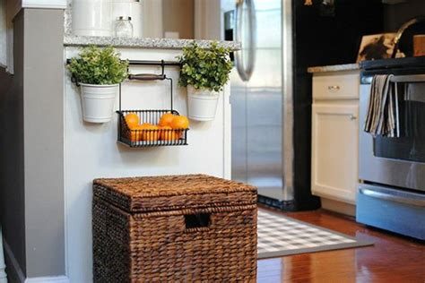 eco kitchen design eco friendly kitchen design tips to do now and try later