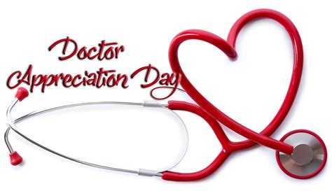 for day national doctor s day 2016 quotes wishes slogans images