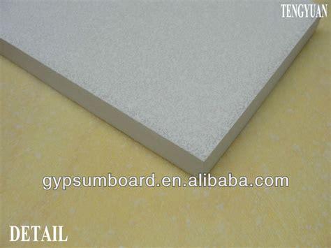 moisture resistant ceiling tiles moisture resistant rockwool ceiling tile fabric covering