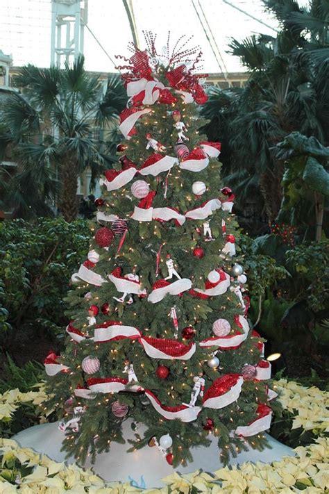 modelos de decoraciones de arboles de navidad decoraci 243 n de 193 rboles de navidad modernos adornos 193 rboles