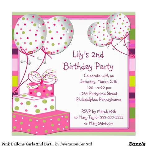 how to make invitation card magnificent invitation for birthday which is viral