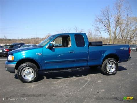 kelley blue book classic cars 2001 ford f150 electronic toll collection 2006 ford f150 supercrew cab kelley blue book upcomingcarshq com