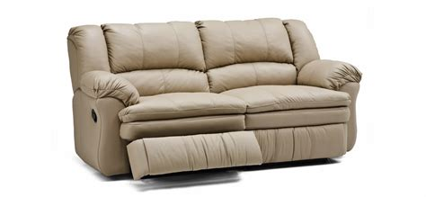 best price on sectional sofas sectional sofas prices best price on natuzzi sectional