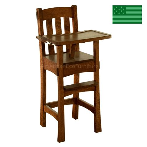 high chair woodworking plans solid wood high chair amish woodworking plans