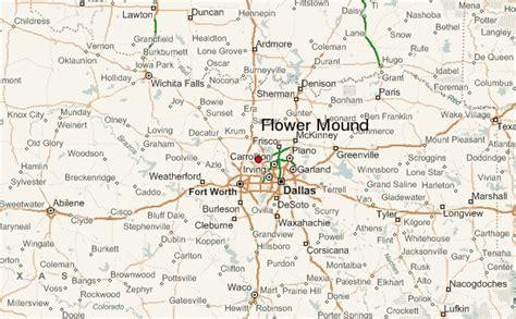 flower mound flower mound location guide