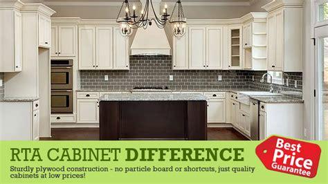 rta wood kitchen cabinets ready to assemble kitchen rta kitchen cabinets rta cabinets ready to assemble