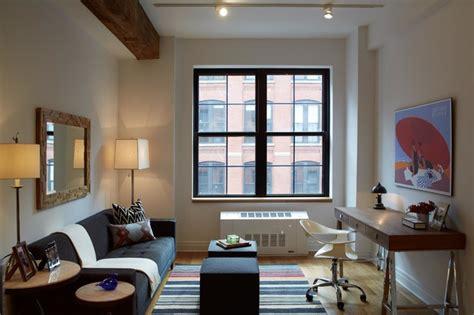 1 bedroom design dumbo modern interior design 1 bedroom apartment