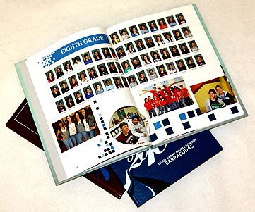 year book picture yearbook printing alphagraphics