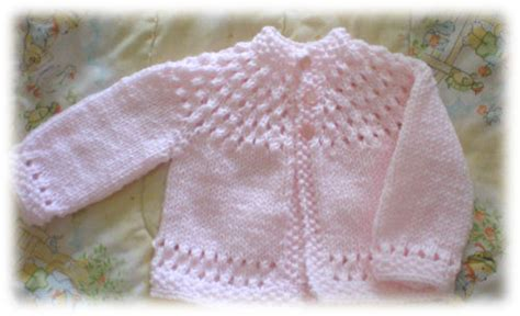 knitted baby baby knitting patterns knitting gallery