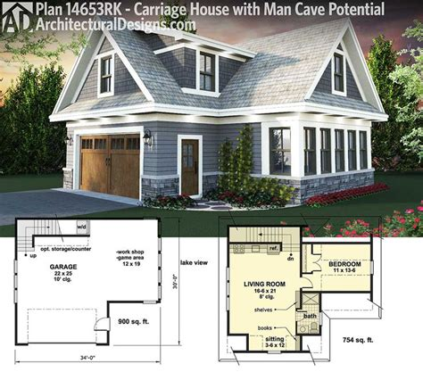 house build plans best 10 carriage house ideas on carriage