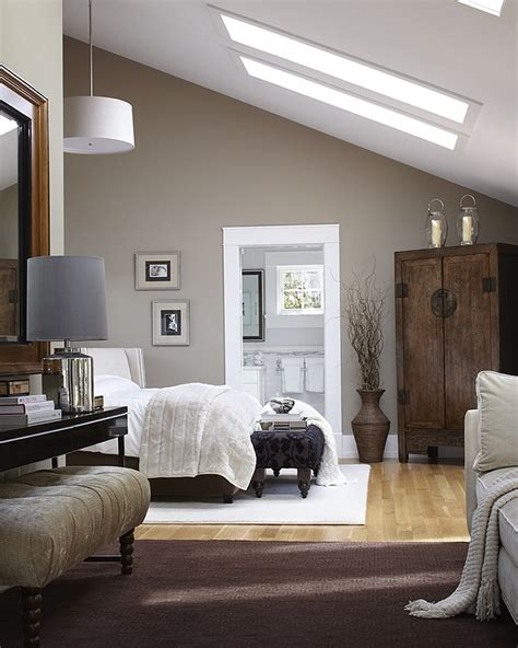 zillow paint colors top 3 master bedroom trends for fall zillow porchlight