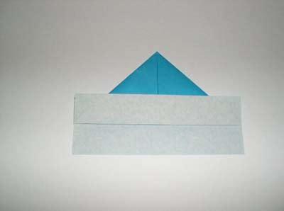 simple origami hat simple origami origami hat