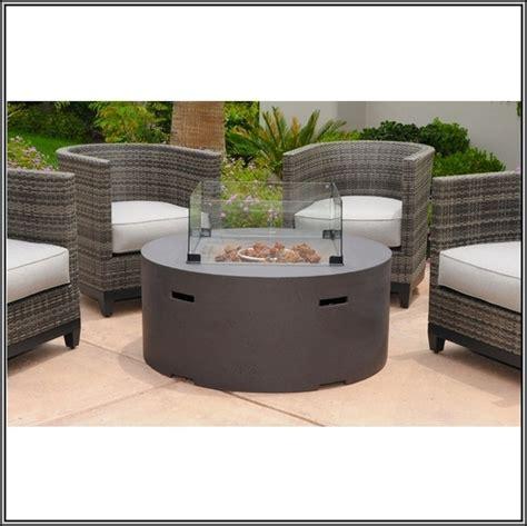 costco patio furniture size of patio20 costco patio furniture costco pool