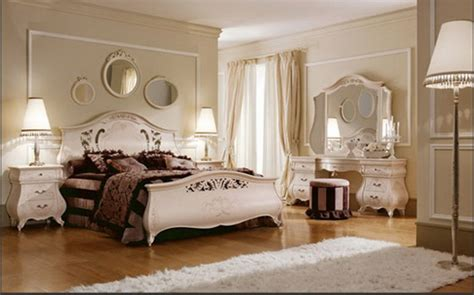 designs for master bedrooms simple and master bedroom designs bedroom design