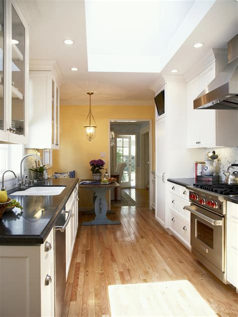 galley kitchen ideas small kitchens picture of small galley kitchen ideas collaborate decors color option for small galley
