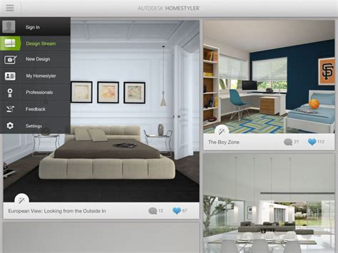 home interior design app top 10 best interior design apps for your home