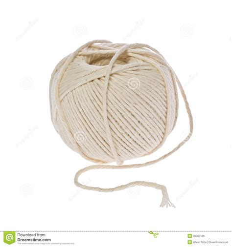 with string and of string stock photo image of string bind fiber